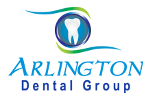 Arlington Dental Group